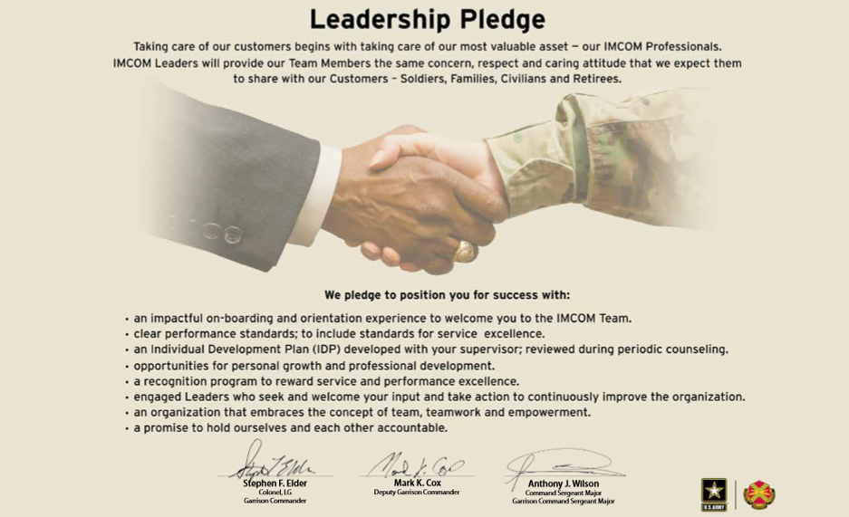 LEADERSHIP PLEDGE-WEB.png