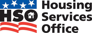 Housing Services Logo