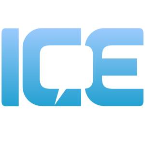 new ice logo.jpg