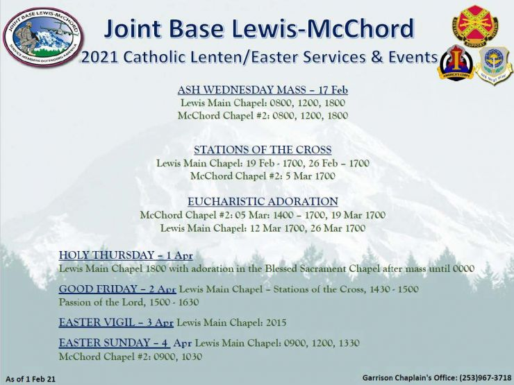 March - May Chapel Service Update 01MARCH21_Page_1.jpg