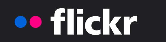 Flickr FHL.jpg