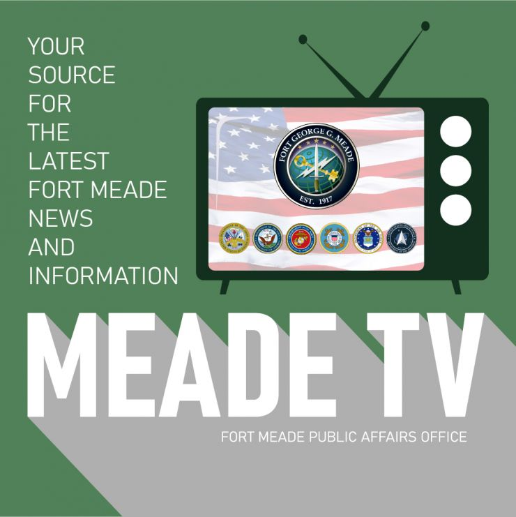 MeadeTv link to YouTube channel