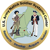 Natick Garrison Logo