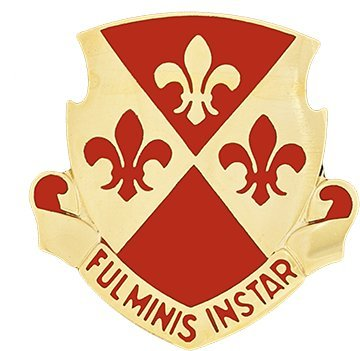 104 regiment unit insignia.jpg