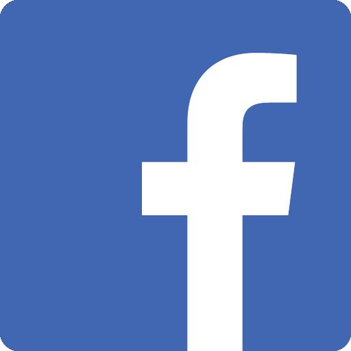 FB Logo.png