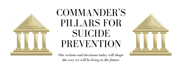 Commanders Pillars for Suicide Prevention2.png