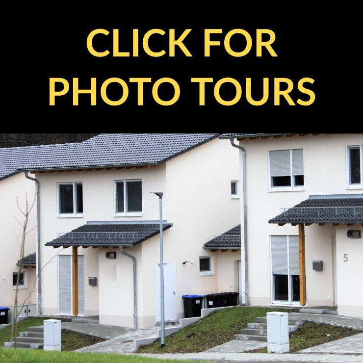 Housing Services Office Usag Rheinland Pfalz