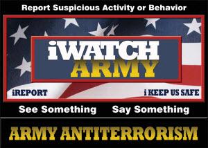 iWATCHARMY logo_ARMYAntiterrorism_Intro2.jpg