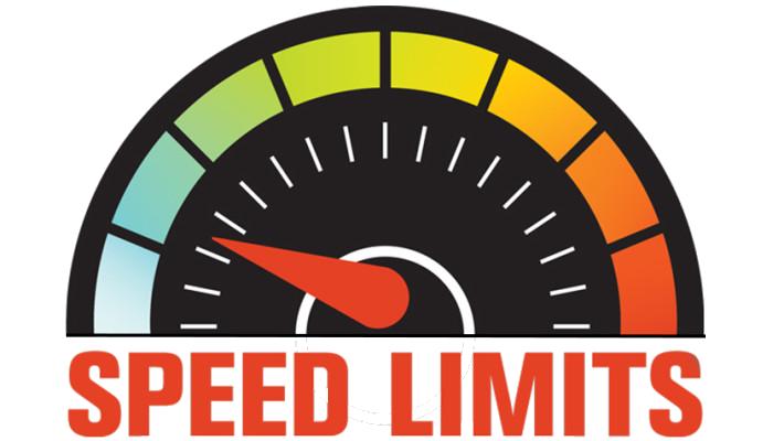 SpeedLimits-710x400.jpg