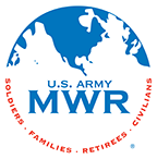 Family_MWR_Logo_FC2.png