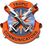 TropicCommunicators.png