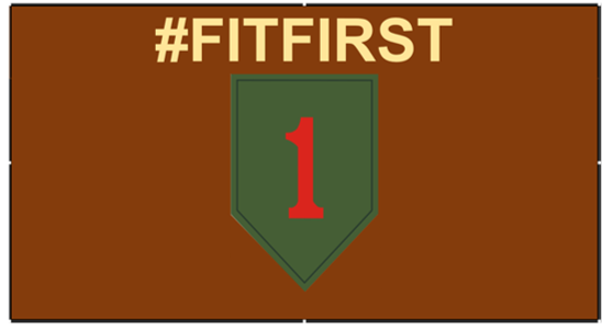 FitFirst.png