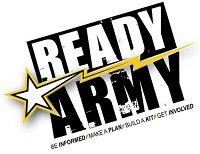 ReadyArmy.jpg