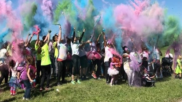 -ColorRun1WIDE.jpg
