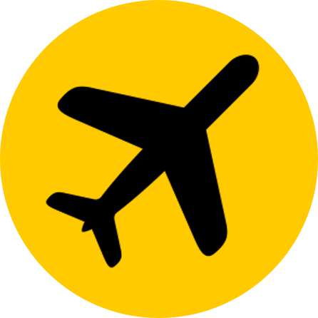 Plane Icon.png