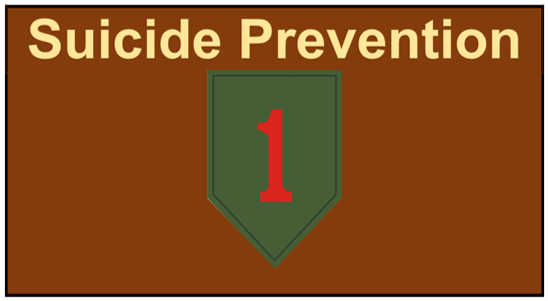 SuicidePrevention.png