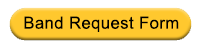 Request_Button.png
