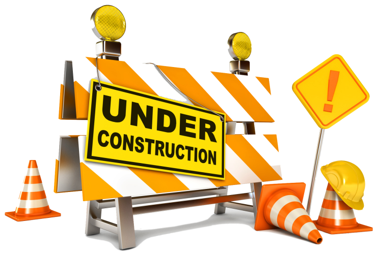 under_construction_PNG68.png