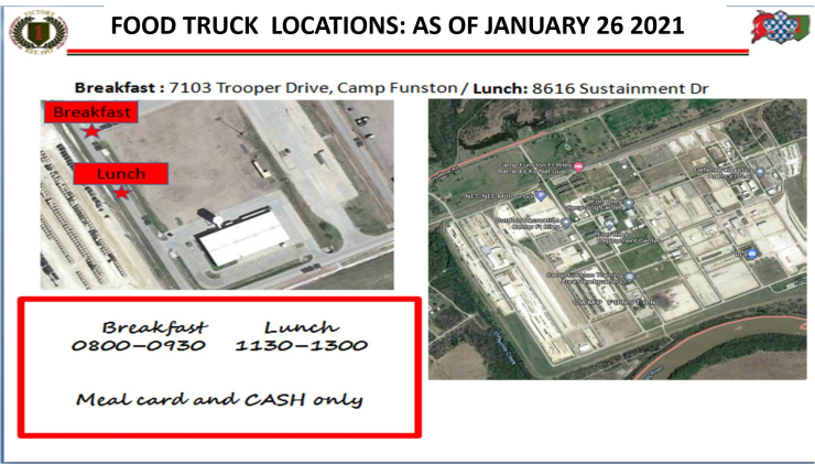 FOOD_TRUCK_LOCATION_26_JAN.png