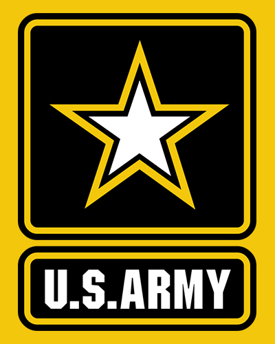 Deputy Commanding Officer, U.S. Army Combat Readiness Center