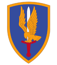 gr-insignia.png