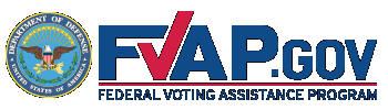 Federal Voting Assistance Program