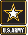 U.S. Army home page
