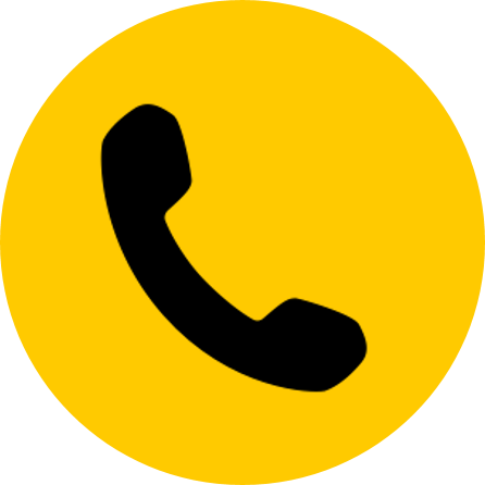 Phone Button.png
