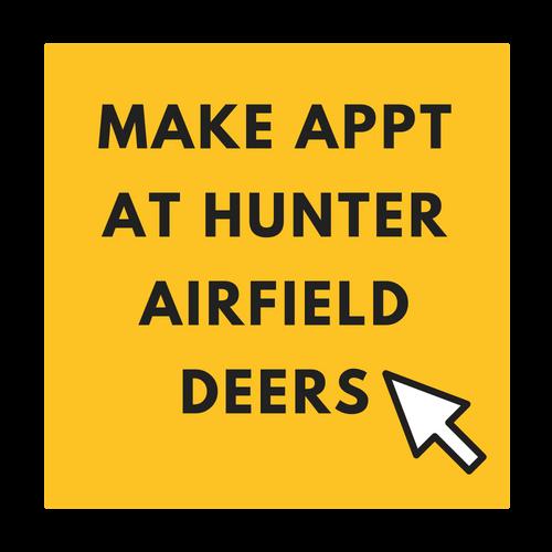 Make appt at hunter deersNEW.png
