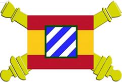 DIVARTY Crest