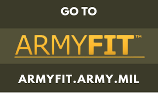 Go to armyfit.army.mil