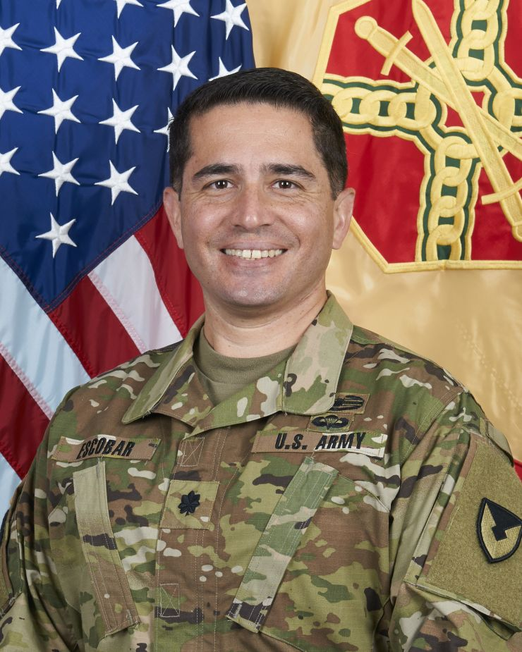 LTC Escobar's Command Photo.JPG