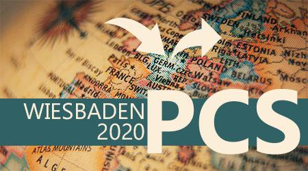 PCS 2020