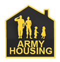 Army Housing Link