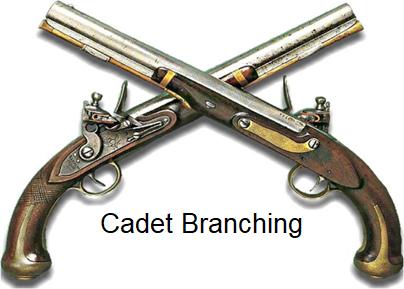 cadet branching.png