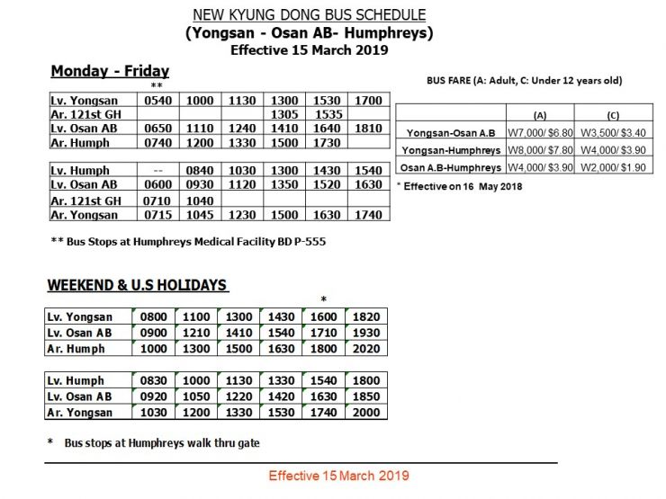 2019 Commercial Bus Schedule.fjpg.jpg